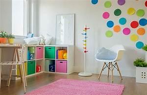 Mobilier Chambre Enfant : mobilier chambre enfant meubles enfants chambre d 39 enfants ~ Teatrodelosmanantiales.com Idées de Décoration