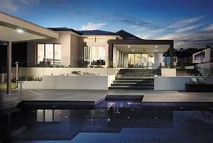 home design building blocks building split level homes on a sloping block melbourne latitude 37 latitude 37