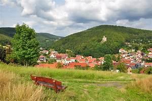 Möbel König Steinbach Hallenberg : steinbach hallenberg th ringer wald rennsteig th ringen ~ Bigdaddyawards.com Haus und Dekorationen
