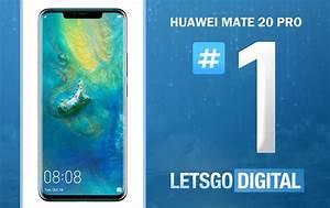 Beste Smartphone 2018 : smartphones top 10 van 2018 letsgodigital ~ Kayakingforconservation.com Haus und Dekorationen