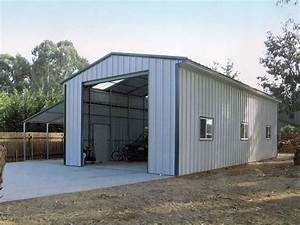 40x60 metal building kit quotes With 40x60 metal building kit