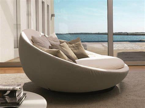 Divano Rotondo Gonfiabile : Download The Catalogue And Request Prices Of Round Sofa