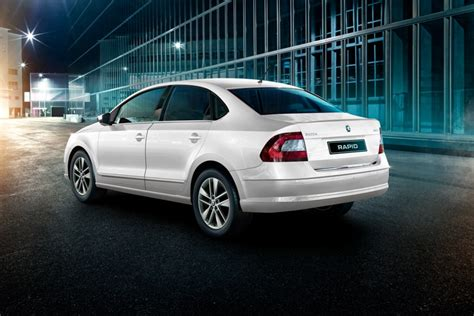 From latin rapidus, from rapere 'take by force'. Skoda New Rapid Price 2021, Images, Reviews, March Offers