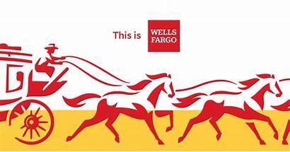 Fargo Wells Icon Desktop Stagecoach Financial Helping