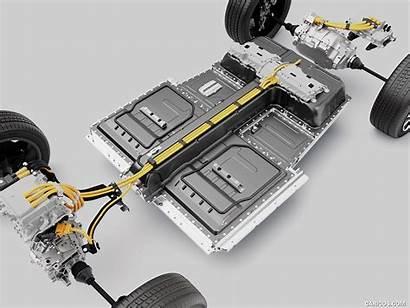Volvo Xc40 Recharge Batteries