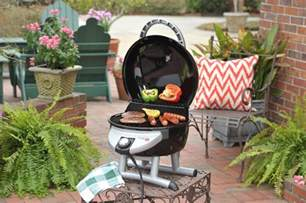 Patio Caddie Char Broil Electric Grill by 14 Great Ideas For Transforming Your Tiny Balcony Into A