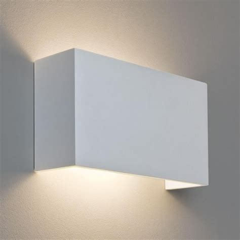 astro 7140 pella 1 light wall light plaster