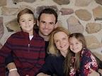 Dr. Margaret Drozdowski Maule   Family Dentistry of ...