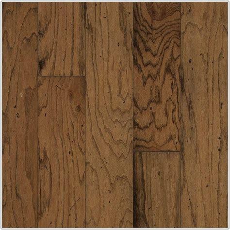 bruce gunstock oak bruce engineered hardwood flooring gunstock oak flooring home decorating ideas opxn3994aq