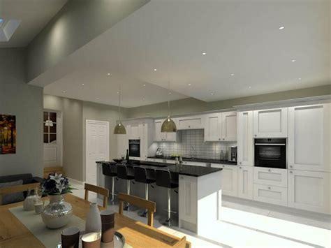 kitchen design nottingham kitchen design nottingham kitchen installation derby 1289