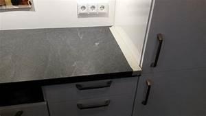 Granit Arbeitsplatte Online Bestellen : granit arbeitsplatte hamburg tische f r die k che ~ Michelbontemps.com Haus und Dekorationen