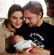 Happy Birthday, Kate Winslet: Through the Years [PHOTOS]