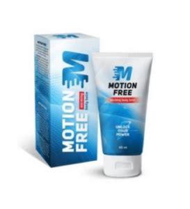 Motion Free - atsauksmes - aptiekās - kur pirkt - latvija ...