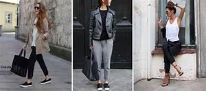 Edle Jogginghose Damen : jogginghose kombinieren die besten styling tipps f r jede figur ~ Frokenaadalensverden.com Haus und Dekorationen