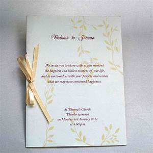 vines iii wedding invitations sri lanka With wedding invitation printing sri lanka