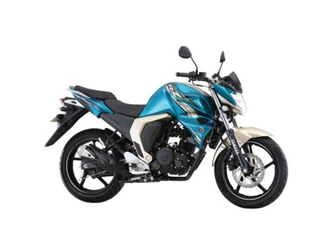 2018 suzuki gixxer abs price is rs 87250 yamaha fz. Yamaha FZ Price in India, FZ Mileage, Images, Specifications, 150cc bike, fzr | AutoPortal.com