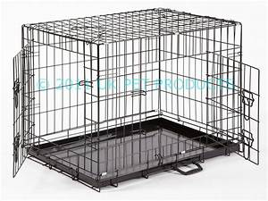 medium dog crate petco in superb collapsible dog crate With small medium dog crate