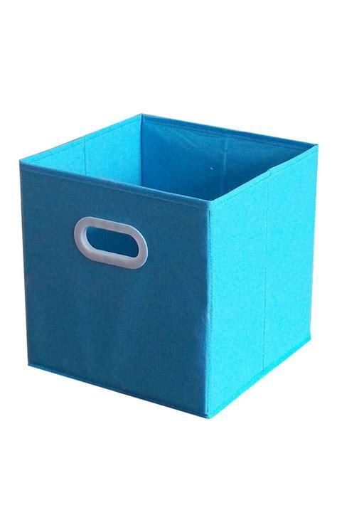 Storage Box Closet Toy Storage Box Container Organizer