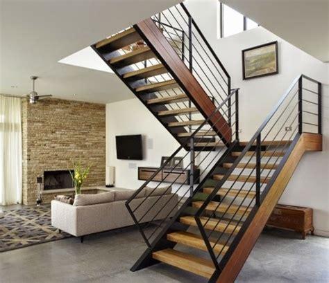 Kāpnes mājai   Latvijā ražotas - drošas, ērtas un ekonomiskas
