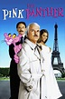 The Pink Panther movie review (2006) | Roger Ebert
