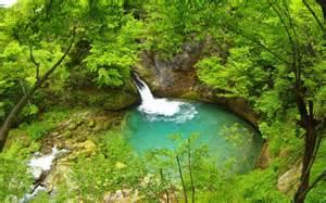 Stand Up High by Albania Adventure Trekking Hiking Kayaking Diving