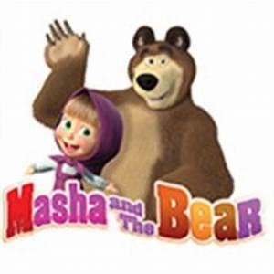 Und Der Bär : mascha und der b r entertainment release nfo source 1 ~ Orissabook.com Haus und Dekorationen