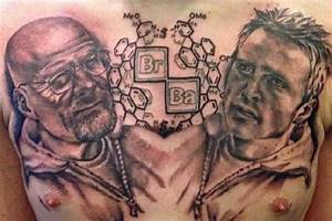 Crazy and naked celebrity tattoos after superfan gets ...