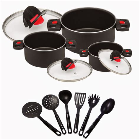 popular items for quality kitchenware kitchenware online india http bit ly kitchenware products