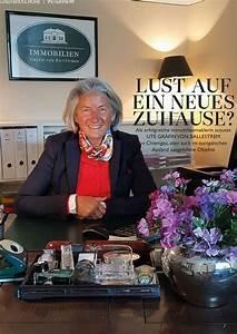 Ute S Möbel An Und Verkauf Dresden : presse immobilien ballestrem traunstein ute gr fin von ~ A.2002-acura-tl-radio.info Haus und Dekorationen