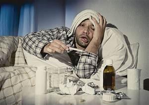 Gut Gegen Erkältung : hei es bier bei erk ltung erk ltungsmythen codecheck info ~ Whattoseeinmadrid.com Haus und Dekorationen