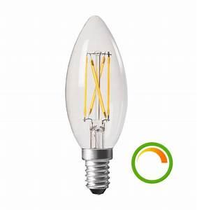 Quelle Ampoule Led Choisir : quel variateur pour ampoule led ~ Melissatoandfro.com Idées de Décoration