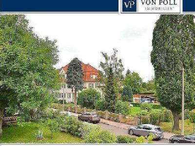 Häuser Kaufen Gotha by H 228 User Kaufen In Gotha