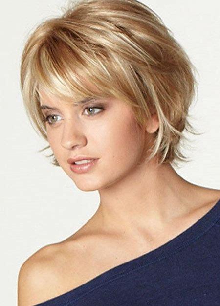 neue suesse frisuren fuer kurze haare frisuren  neue