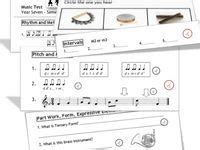 worksheets   images teaching
