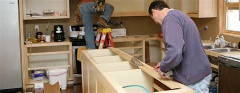 granite and fabricators countertop installers