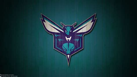 Free Cleveland Cavaliers Wallpaper Charlotte Hornets Wallpapers