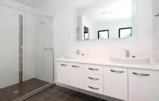 new bathroom designs bathroom design ideas get inspired by photos of bathrooms from australian designers trade