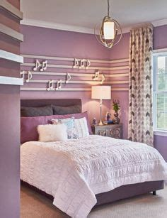 full color teenage girl bedroom ideas