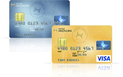 Plus, get hilton honors elite status automatically with your card.‡ choose the hilton honors credit card that is right for you ヒルトン・オナーズVISAカード|クレジットカードの三井住友VISAカード
