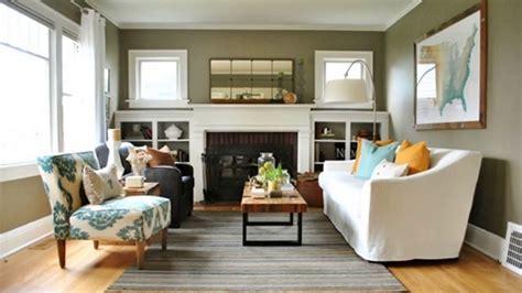 top  small living room improvement ideas luxury cabin