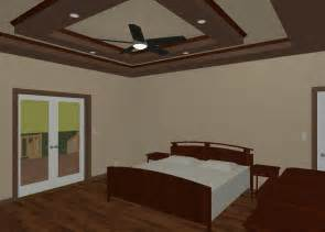 master bedroom ceiling ideas quotes
