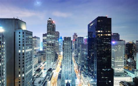 City Building Backgrounds by Building Wallpapers Hd Pixelstalk Net
