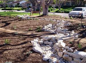 Landscaping company sun valley ca krm garden management