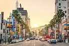 How to see West Hollywood with kids and style ...