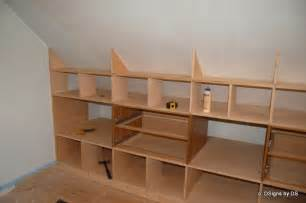 ideas on storage ideas slanted walls and