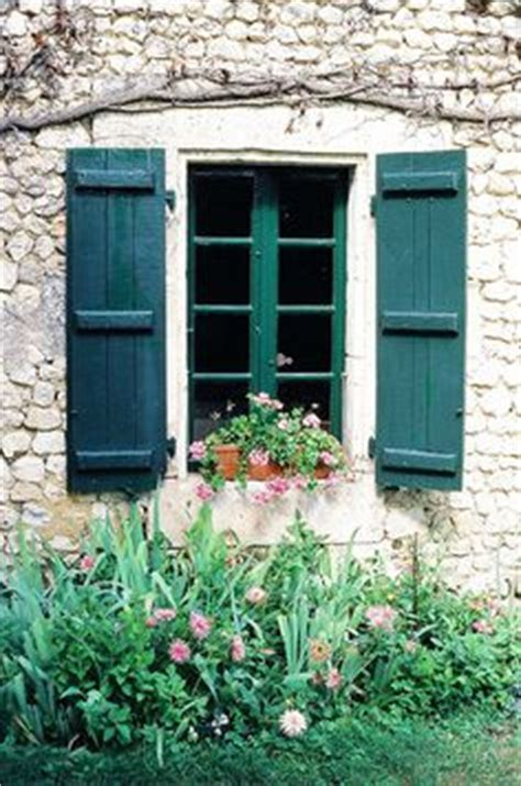 exterior shutters images   shutters window shutters house shutters