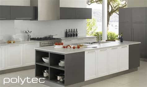 Kitchen Design  Central Coast Kitchens & Wardrobes. Sofa In The Living Room. Living Room Colour Ideas Uk. Country Chic Living Room Ideas. Dining Room Discount Furniture. Universal Dining Room Furniture. The Living Room Cape Town. Average Cost Of Living Room Set. Top 10 Living Rooms