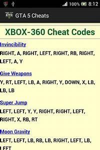 Cheats Gta 5 Ps3 Unlimited Money - playstation slim ...
