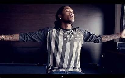 Rapper Future Wallpapers Honest Rap Being Backgrounds