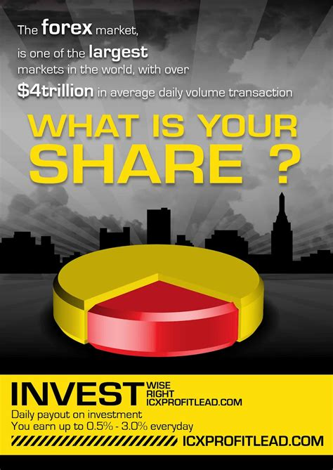 agx dominion forex investment flyer design